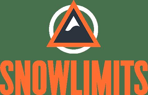 SnowlimitsFooter