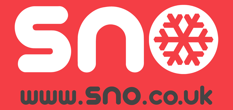 https://www.sno.co.uk/ski/france/