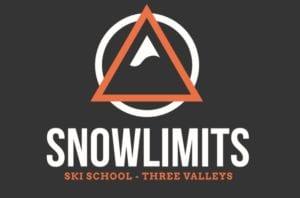 The best ski school in Courchevel- award winning Snowlimits Ski School